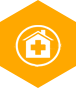 _nirsing_home_care