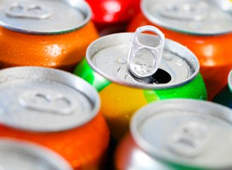 Daily Can of Soda Boosts Odds for Prediabetes, Study Finds