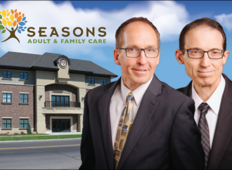 Green Field Family Medicine Joins Seasons Medical
