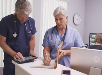 Seasons Medical Transitions To New Electronic Medical Record System