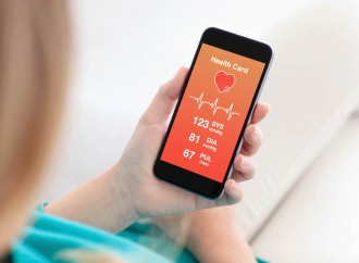 Smartphone Blood-Pressure App Often Wrong, Study Finds