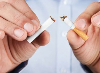 Smoking: Ways to Quit for Good