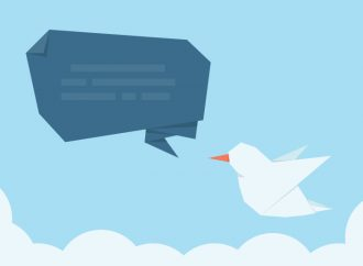 Twitter Broadening Discussions About Death, Grief: Study