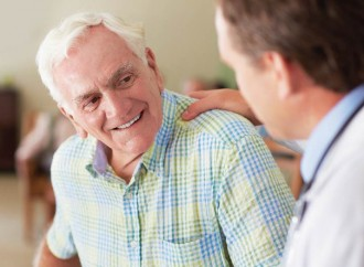 'Watchful Waiting' Becoming More Common for Prostate Cancer Patients