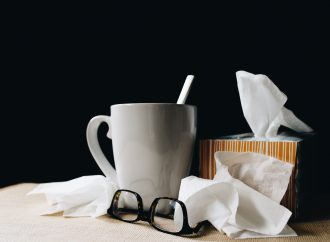 A Bad Flu Season Keeps Getting Worse