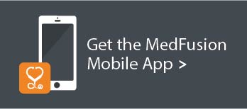 Seasons Medical Mobile App for Patient Portal